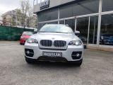 OĞUŞLAR KİA DAN 2010 BMW X6 35d İNDİVİDUAL 84.000KM