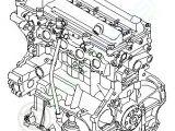 Motor Kompresör Kia Rio - Stonıc Orjinal