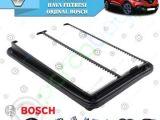 Renault Kadjar Hava Filtresi Orjinal Bosch 165464Ba1A-165464Ea0C