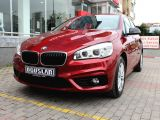 KİA YETKİLİ BAYİ OĞUŞLAR'DAN 2015 BMW 2.18İ ACTİVE TOURER