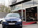KİA YETKİLİ BAYİ OĞUŞLAR'DAN 2016 BMW 2.16D GRAN TOURER