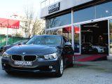 KİA YETKİLİ BAYİ OĞUŞLAR'DAN 2012 BMW3.16İ MODERN LİNE 39 BİN KM