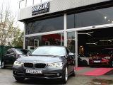 KIA YETKİLİ BAYİ OĞUŞLAR'DAN 2015 BMW 3.20İ ED SPORT PLUS