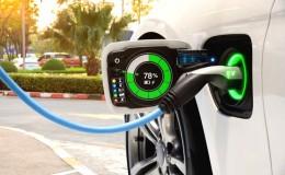 Elektrikli araç sayısı 2050'ye kadar 1 milyarı geçecek